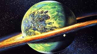 getlinkyoutube.com-10 Strangest Planets In Space