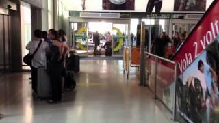 getlinkyoutube.com-Marco Polo Airport - How to get to Union Lido with Bolero Holidays