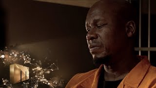 Isithembiso | Season 2 | Blackmail - Mzansi Magic