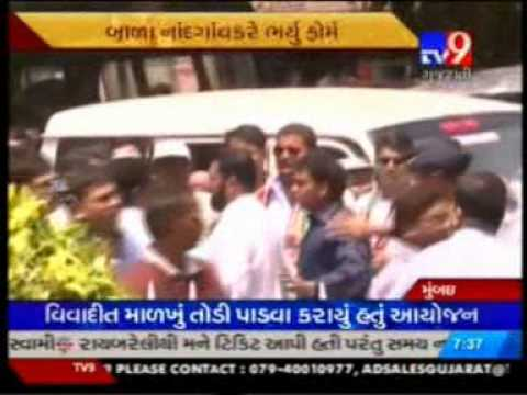 TV9 Gujarati News - 04 April 2014