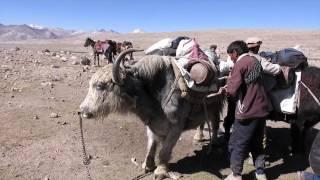getlinkyoutube.com-Trek Afghanistan