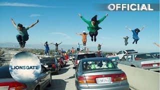 "getlinkyoutube.com-La La Land - ""The Look"" - In Cinemas Now"