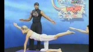getlinkyoutube.com-Yoga cho mọi người chọn lọc htv2 avi