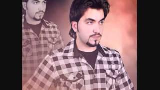 getlinkyoutube.com-لحظه من فضلك أشوفك ~ للمنشد محمد الفودري~