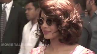 getlinkyoutube.com-Dil Dhadakne Do 2015 | Ranveer Singh, Priyanka Chopra, Anushka, Farhan | Full Promotional Video