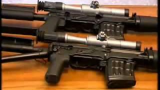 getlinkyoutube.com-ak 47- 94.تصنيع السلاح الروسي