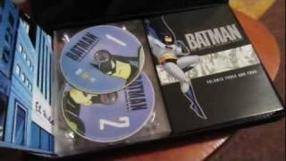 getlinkyoutube.com-Batman Animated Series Warning