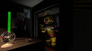 getlinkyoutube.com-[SFM FNAF] The Unlucky Night