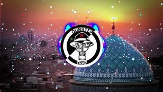 NextRO - El Khalifa [EVERLAKE Remix] width=