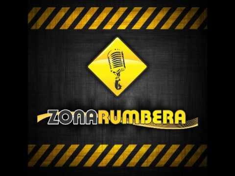 Rey Ruiz - Esta noche si - 2012 -6LRkqPEBRUw