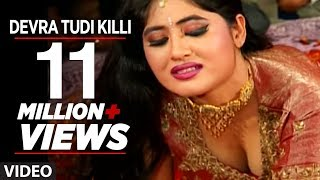 getlinkyoutube.com-Devra Tudi Killi (Purvi) - Hit Bhojpuri Video Song Kalpana | Pyar Ke Rog Bhayil
