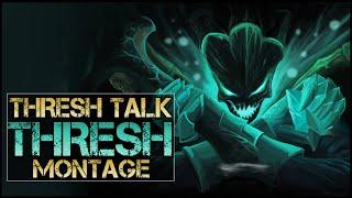 getlinkyoutube.com-Thresh Talk Montage - Best Thresh Plays