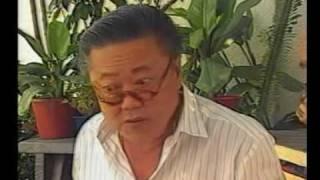 getlinkyoutube.com-王沙野峰方言爆笑谐剧part3 潮州广东趣话