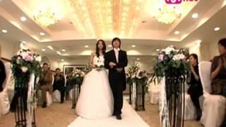 getlinkyoutube.com-Song Il Kook & Han Go Eun 2005 MV, Sad Love Story