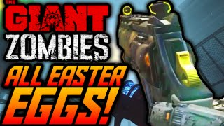 "getlinkyoutube.com-Black Ops 3 Zombies ""THE GIANT"" ALL EASTER EGGS GUIDE! ENTIRE EASTER EGG TUTORIAL COMPILATION! (BO3)"