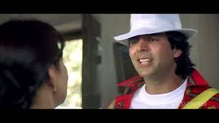 Aflatoon {HD} - Hindi Full Movie - Akshay Kumar | Urmila Matondkar - Popular 90's Comedy Movie width=