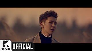 [MV] VOISPER(보이스퍼) _ Learn To Love(어쩌니)