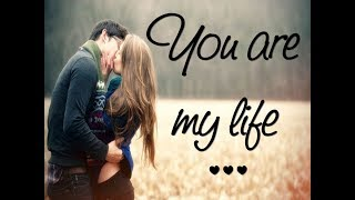 HUSBAND WIFE QUOTES || HEART TOUCHING HUSBAND WIFE BEST QUOTES EVER || LOVE QUOTES FOR MY HUSBAND