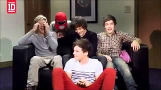 getlinkyoutube.com-One Direction - Tour Video Diary 3 (Legendado PT-BR)