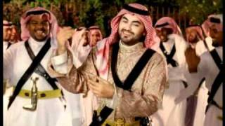 getlinkyoutube.com-محمد الزيلعي - مايطيق الصبرا | Mohammed Al Zailaei - Ma Yeteeq El Sabra