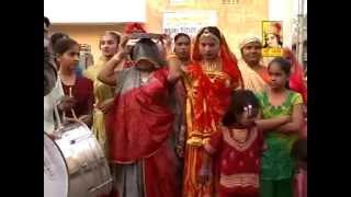 "getlinkyoutube.com-""Chalo Ni Vinayak"" | Rajasthani ""POPULAR"" Vivah Geet 2014 | Marwadi Shaadi Songs"