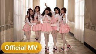 getlinkyoutube.com-비피팝 BP POP - Today Official MV