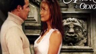 getlinkyoutube.com-Angel Lopez - Entre el amor y el odio