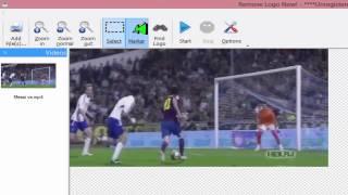 getlinkyoutube.com-حذف الحقوق من على الفيديو إزالة الشعارات والكتابة عن الفيديو كيفية حذف الحقوق في الفيديو