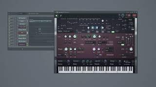 FL Studio - Ecuador