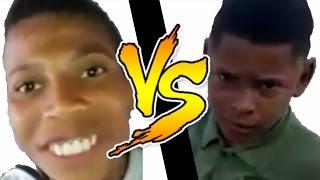 getlinkyoutube.com-Batalha dos mátemáticos Miseravi vs Disgraçado