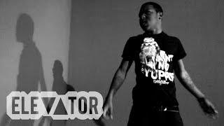 "getlinkyoutube.com-RondoNumbaNine - ""The End"" (Remix Music Video Shot by @Elevator_)"