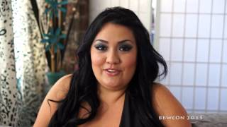 getlinkyoutube.com-Sinful Celeste is Coming to BBWCon 2015