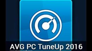 getlinkyoutube.com-AVG PC Tuneup 2016 Lifetime Serial Key [WORKING 03/01/2017]