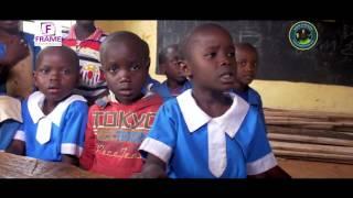 getlinkyoutube.com-Kisii County Documentary 2016