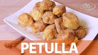 getlinkyoutube.com-Petulla - Receta Gatimi Shqip me Video - ArtiGatimit.com
