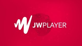 getlinkyoutube.com-NEW..!!! Add JW Player to Blogspot 100% Work