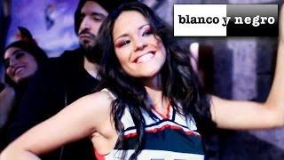 getlinkyoutube.com-Geo Da Silva & Jack Mazzoni - Bailando Conga (Official Video)
