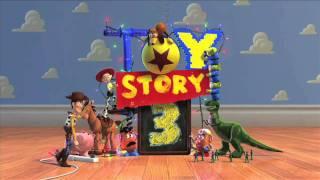 getlinkyoutube.com-TOY STORY 3 Movie Trailer Teaser - Disney Pixar - On Disney DVD & Blu-Ray