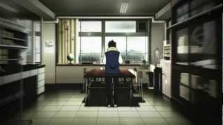 getlinkyoutube.com-Hyouka - AMV - Leaving Myself HD