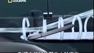getlinkyoutube.com-超大建築狂想曲: 潛艦