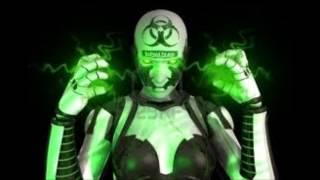 getlinkyoutube.com-Big Ass Techno 2015 Electro Mix