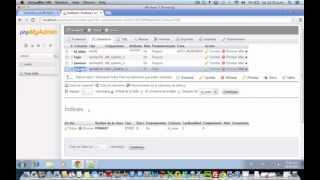 getlinkyoutube.com-Conectar a Base de datos MySql con PHP