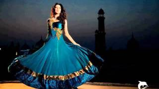 getlinkyoutube.com-*****  afghan song jamshed parwani( GONJESHKAK)*****