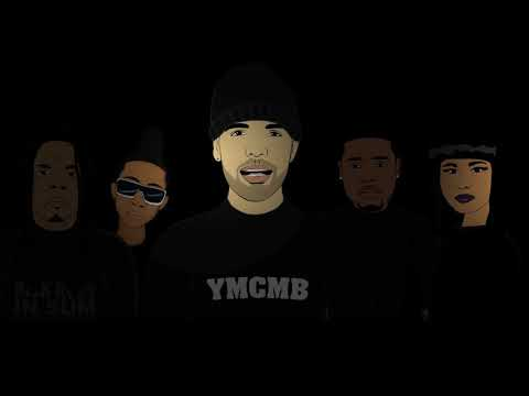 Drake - OVOXO Anthem (DMX Diss) ft. The Weeknd