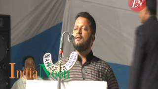 getlinkyoutube.com-Dynamite AIMIM Leader from Adoni speech after 2014 Elections in Telangana