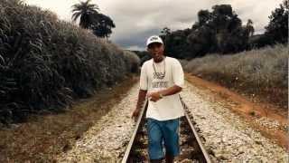 getlinkyoutube.com-Mcs Snuk e Boli - Lagrimas de um vida loka ( Clipe oficial em Full HD)