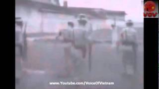 getlinkyoutube.com-CẢNH HÀNH QUYẾT - NGUYỄN VĂN TRỖI - EXECUTION
