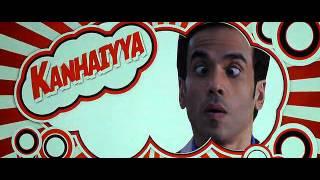 getlinkyoutube.com-Kya Kool Hain Hum 3 2016 DVDRip