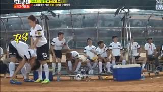 MONDAY COUPLE - WORLD OF OUR OWN