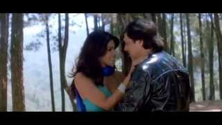 getlinkyoutube.com-Govinda & Priyanka ( Deewana Main Deewana , Deewana  Hoon Main ) 2012-2013  Ek Haseena Ek Deewana
